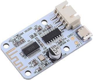 Audio Stereo Drahtlose Bluetooth Verstärker 2 x 3W Endverstärkerplatine Stereo Verstärkung