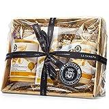 Chinata La Chinata Honey Cosmetic Basket 750 g