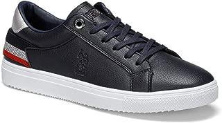 TORY Lacivert Kadın Sneaker Ayakkabı