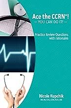 itls practice questions