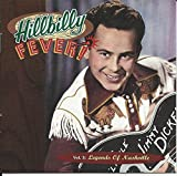 Hillbilly Fever Vol.3:Nashville - Various