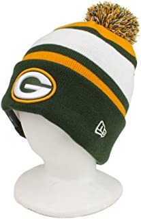 Best nfl sideline knit hats 2013 Reviews