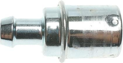 Best 5.3 pcv valve Reviews