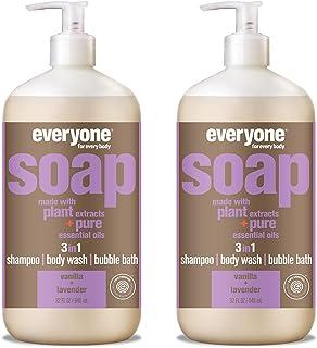 Avveno Bodywash