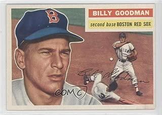 Best billy goodman baseball card Reviews
