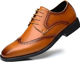 [トーフォズ] ビジネスシューズ カジュアルシューズ 革靴 メンズ モカシンーズ ドレスシューズ 紳士靴 ドライビングシューズ シングルシューズ 就職面接 大きなサイズ 結婚式 本革 牛革 通勤 流行 四季