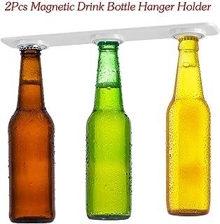 Amazon.es: organizador frigorifico - Fabricación de cerveza y vino ...