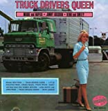 Truck Driver's Queen...