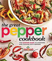 Top 10 Oxmoor House Cookbooks