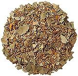 Davidson's Tea Ayurvedic Infusions De-Congest, Bulk Tea, 16 Ounce