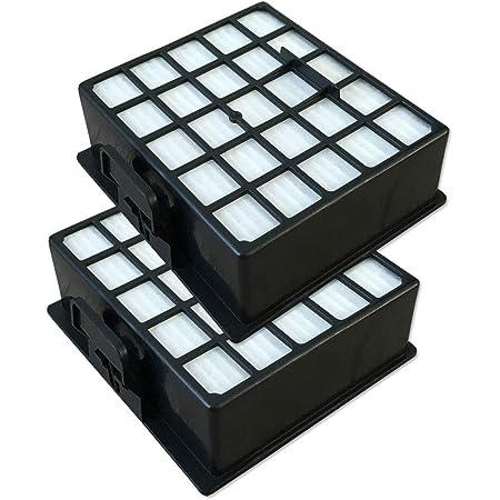 PakTrade Filtro de Hepa para Aspiradoras Bosch GL-30 Bag/&bagless 2200 W BSGL3228GB//03