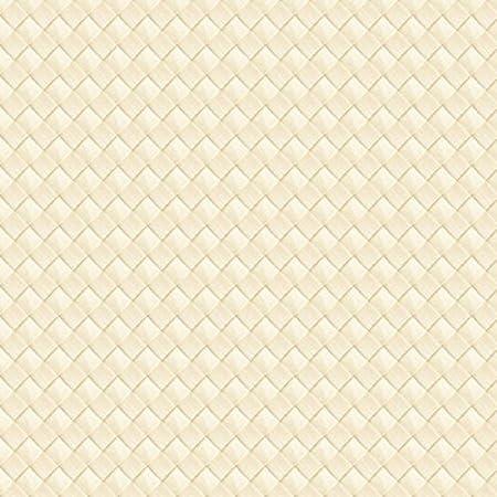 Black Toile 18x9 Magic Cover Premium Adhesive Vinyl Contact Shelf Liner and Drawer Liner