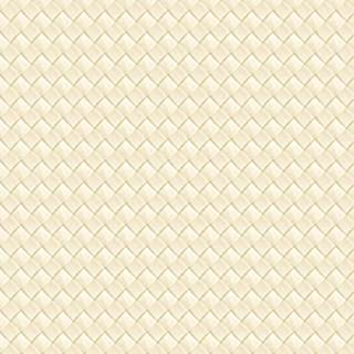 "Magic Cover Premium Adhesive Vinyl Contact Shelf Liner and Drawer Liner, 18""x9`, Box Braid Natural"