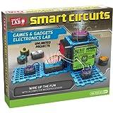 SmartLab Toys Smart Circuits G...
