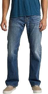 c gen jeans
