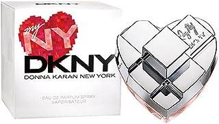 Donna Karan - Women's Perfume My Ny Donna Karan EDP