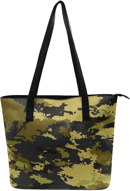 Women's Leisure Handbag Fashion Handbags Bag discount Tote Shoulder Las Vegas Mall Bags