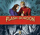 Flash Gordon, Tome 1 - Intégrale 1934-1937