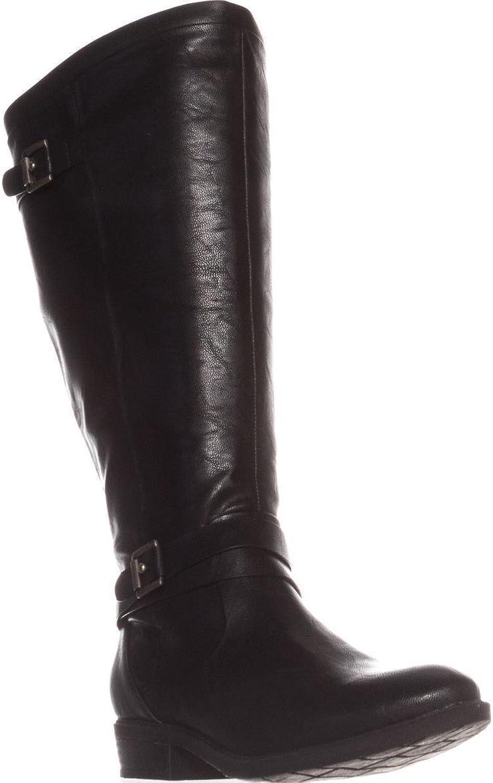Bare Traps Frauen Frauen Yalina Geschlossener Zeh Fashion Stiefel  Auswahl mit niedrigem Preis
