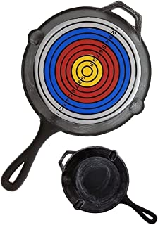 Arsimus 16 inch Foam Battle Royale Frying Pan