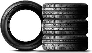 【交換取付作業込】 タイヤ 4本 DAYTON 185/55R16 83V ブリヂストン工場製品 ブリヂストン タイヤ専門店 取付作業 1台分 セット