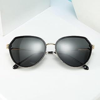 Polarized Sunglasses TAC1.1 Glasses European and American Wild Street Sunglasses