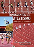 Fundamentos del Atletismo