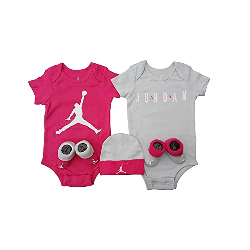68bff5dbb8d Nike Air Jordan Infant Boys or Girls 5-Piece Set