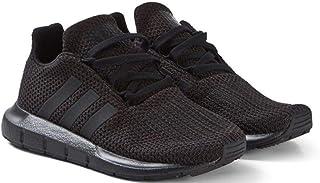 High Quality Men's Swift Running Shoe Sneakers, Sports Shoe Mesh Breatheable Running Shoe