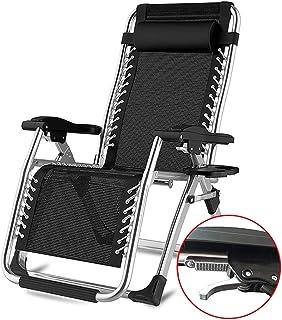 Amazon.es: repuestos sillas oficina