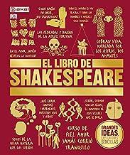 El libro de Shakespeare: 38 (Grandes temas)