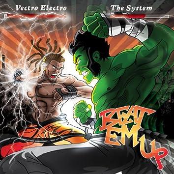Beat Em' Up