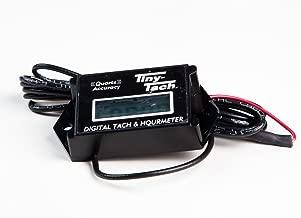 Briggs & Stratton 19598 Digital Tachometer/Hour Meter Replaces 19389