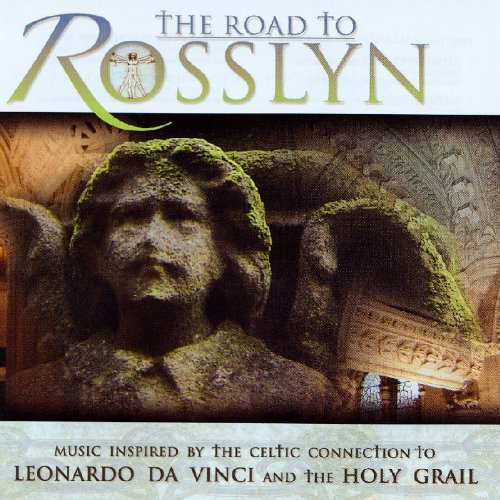 The Road to Rosslyn