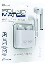 Tzumi Sound Mates Air Pods