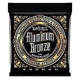 Aluminun Bronze Strings