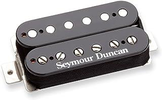Seymour Duncan SH-1 `59 Model 4-Conductor Guitar Pickup Black Neck