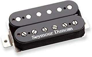 Seymour Duncan SH-1n 59 Model 4-Conductor Pickup - Black Neck