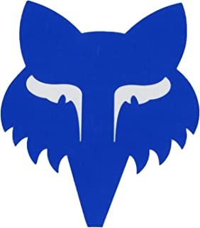 Fox Men's Identification Case