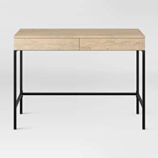 Loring Writing Desk - Project 62