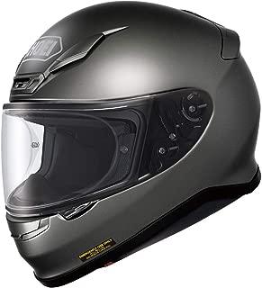 Shoei RF-1200 Helmet (Large) (Anthracite)