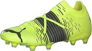 PUMA Future Z 1.1 FG/AG, Chaussure de Football Homme