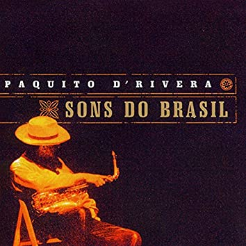 Sons Do Brasil