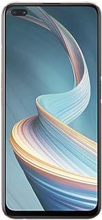 "OPPO Reno 4 Z 5G (Dual Sim 5G/4G, 6.57"", 48MP, 128GB/8GB) - Dew White"
