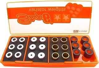 Variomatik Abstimmset STAGE6 15x12mm 5,00g   6,50g