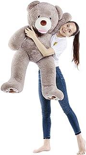Giraffe Large Soft Toy Melissa /& Doug 1.3m Tall