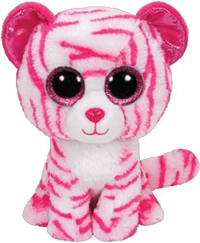 tomamos a los clientes como nuestro dios Ty Beanie Boos BUDDY - Asia the Tiger Tiger Tiger 24cm by Ty Beanie Boos  minoristas en línea