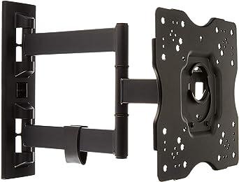 Best heavy-duty wall mounts for TVs