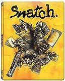 Snatch - Lo Strappo (Steelbook) (Blu-Ray) (Blu-ray)
