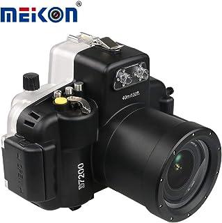 Color : D4S D4 red Pinyu Silicone Armor Skin Case DSLR Camera Body Cover Protector Video Lens Bag for Nikon D500 D4S D4 D800E D800 D850 D810 D7500